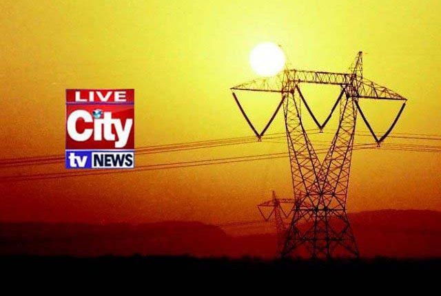 Deal with IPPs to save billions, cabinet told