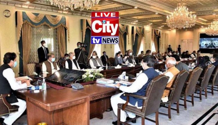 Federal govt refuses to trust Sindh with relief money