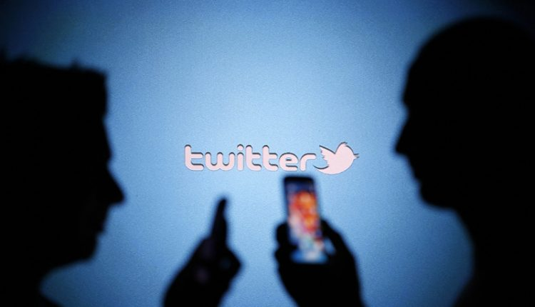 Swiss communications ministry's account remains suspended by Twitter