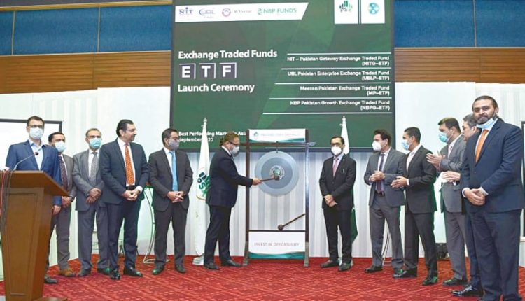 SECP has met all FATF conditions, says chairman